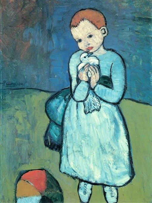 """№1355, """"Мона Лиза"""" от Леонардо да Винчи. Жикле картина с ефектен ръчен релеф. Индивидуална изработка по поръчка."""