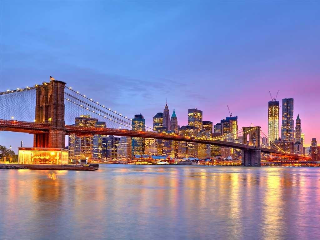 №1857, Премини през моста. Фото-картина.