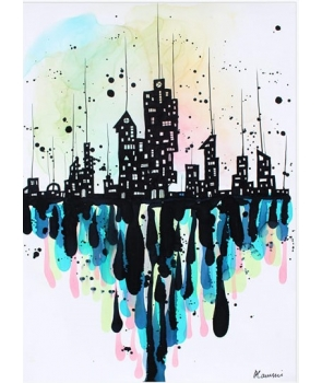Град 2