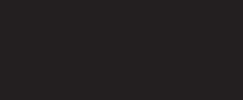 art-ramki-logo